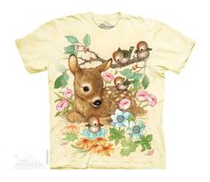 Baby Doe Kids T-Shirt