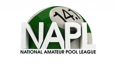 NAPL Hosts League Qualifier for the World Tournament of 14.1 - http://www.thepoolscene.com/straight-pool-14-1-rotation/napl-hosts-league-qualifier-for-the-world-tournament-of-14-1/