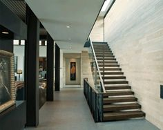 Modern Home Design Interior