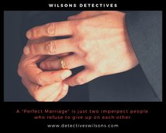Wilsons Detectives can help and assist you in your problem. 24 Hour Service, Why Do Men, Detective Agency, Private Investigator, About Uk, Investigations, Women, Study, Woman