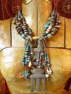 Beads & Stuff on Pinterest | 336 Pins