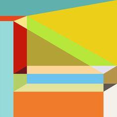 MAMULENGO 09 » Alexandre Reis #urbanarts #urbanartswall #arte #art #popart #poster #canvas #design #arq #decor #homedecor #homestyle #artdecor #wallart #arquitetura #architecture