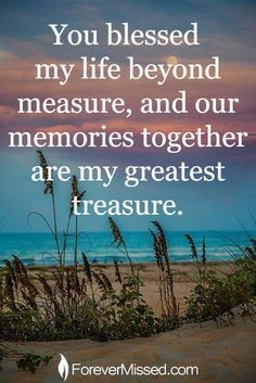 Mother Quotes, Mom Quotes, Life Quotes, Sister Quotes, Baby Quotes, Daughter Quotes, Friend Quotes, Family Quotes, Grief Poems