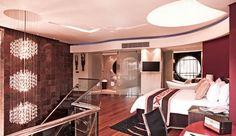 Tribe Hotel - Nairobi, Kenya #JetsetterCurator
