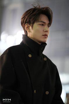 Park Hae Jin, Park Shin Hye, Jung So Min, Lee Jong Suk, Lee Seung Gi, New Actors, Actors & Actresses, Asian Actors, Korean Actors