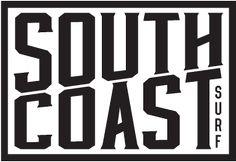 South Coast Surf Shops