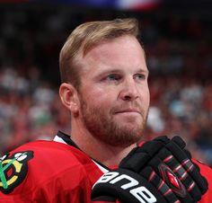 """All the best, Bryan. Blackhawks Hockey, Hockey Teams, Chicago Blackhawks, Hockey Stuff, Hockey Baby, Field Hockey, Ice Hockey, World Of Sports, Cardinals"