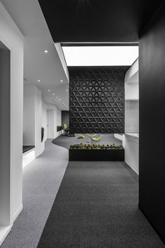 Diyar Media Studio :: ReNa Design