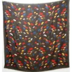 écharpe,scarf,schal,accessoireluxe,fendiaccessoire,luxuryvintage,foulard,платок,hoofddoek,fendivintagecollection,shawl,sciarpafendi