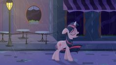 rain ponies twilight sparkle my little pony friendship is magic wallpaper Art HD Wallpaper Cosplay Tomb Raider, Wallpaper Pictures, Hd Wallpaper, Dry Humor, Mlp Comics, Singing In The Rain, High Quality Wallpapers, Lara Croft, My Little Pony Friendship