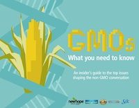 Why you should care about GMOs | Health content from Delicious Living