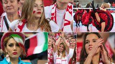 Konkurs piękności na trybunach. Czy ktoś przebije polskie fanki? http://sport.tvn24.pl/ms-w-siatkowce,231/konkurs-pieknosci-na-trybunach-czy-ktos-przebije-polskie-fanki,469888.html?magazineSubcategory=0