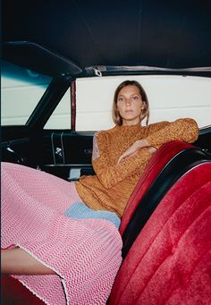 SPECIAL EDITION- Céline Break | Mark D. Sikes: Chic People, Glamorous Places, Stylish Things