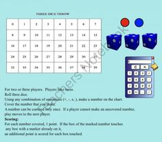 Smartboard: Four Interactive Math Games (place value/number sense) product from Teaching The Smart Way on TeachersNotebook.com