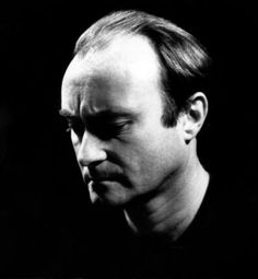 Check out Phil Collins @ Iomoio Phil Collins, Solo Music, Music Words, Pop Singers, Elvis Presley, Reggae, Live Music, Music Artists, Musica