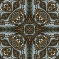 Fractal4-25-2015c by Fractalholic on DeviantArt