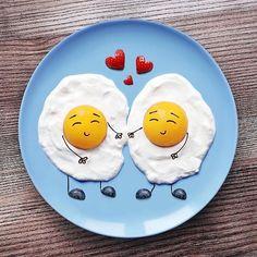 Yogourt à la vanille pêches en canne bleuets fraises et une touche de chocolat! #fraichementpresse  #repost : @cook.it.now #healthyfood #cleaneats #healthyeats #cleanfood #cleaneating #healthyfood #healthyeating #vitaminc #vitaminec #dejeuner #petitdejeuner #matin #morning #mondaymorning #ondejeune #dejlife #breakfast #healthy #eatclean #foodporn #food #foodie #foodiegram #instafoodie #foodgasm #eeeeeat #mtlfoodie #eatmtl