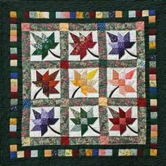 HOPE International | Tag Archive | Amish quilts