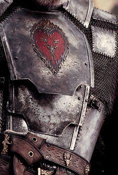 House Baratheon ~ Game of Thrones