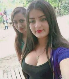 Girl numbers online