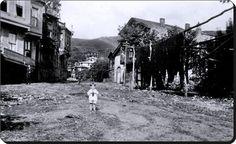 Küçük Bebek - 1930'lar