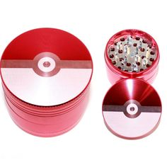 Pokeball Metal Herb Grinder... I wanna grind the very best, Like no one ever has. To roll them is my real quest, To smoke them is my cause. I will travel across the land, Smoking far and wide. Each herb to understand The power that's inside POKEMON, GOTTA SMOKE EM ALLLLLL