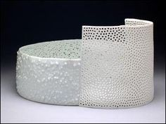 Molly Berger Ceramics Pottery | INSPIRATIONS