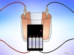 How to Make Solar Cell in Home