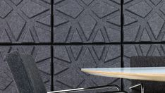 mobiliario-interiorismo-materiales-OFFECCT-bilbao-pais vasco-ICAZA