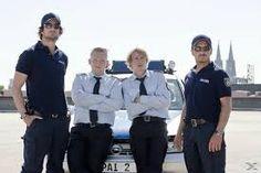 Bildergebnis für alarm für cobra 11 schauspieler