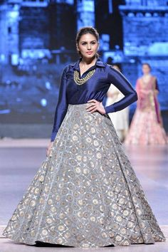 Pidilite-CPAA Charity show- The Times of India Photogallery