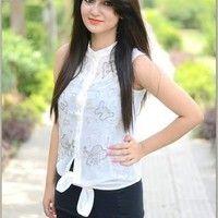 Visit Soniya Malik on SoundCloud