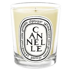 DIPTYQUE Canelle scented candle