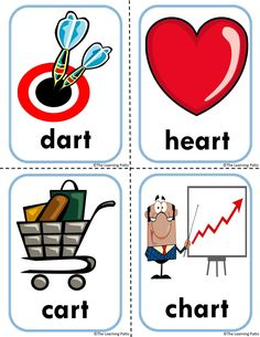 120 rhyming cards. he Learning Patio is subscription website for printable dual language materials. Get 1000's of pgs. International Subscriptions are welcomed and processed through Pay Pal