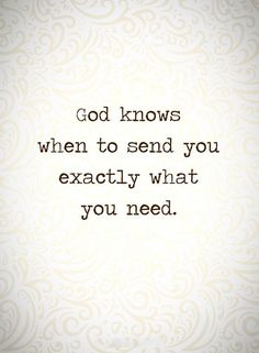 faith quotes 35 Prayer Quotes Be Encouraged and Inspired 10 Prayer Quotes, Bible Verses Quotes, Encouragement Quotes, Faith Quotes, Biblical Love Quotes, Trust In God Quotes, Thank You Jesus Quotes, Gods Grace Quotes, God Is Good Quotes