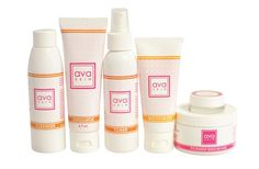 Ava Anderson Non-Toxic Expands Product Line - ridaily blog - July 2014 - Rhode Island Amazing article about Ava! NOW is the time to join my team! Contact me at r NontoxicNH@gmail.com
