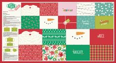 Did you see that we have some holiday face mask panels in stock? Perfect for the holiday season! Andover Fabrics, Shabby Fabrics, Safety First, Panel Quilts, Coordinating Fabrics, Quilt Kits, Mask Making, Fabric Panels, Mask Design