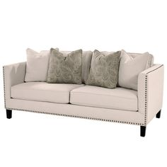 "Maybelle 79"" Sofa"