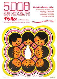 Waldo González, Mario Quiroz Plan Nacional, No Doy Mas, E 500, Mario, Snoopy, Empanadas, Character, Political Posters, Illustrations