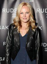 @RUDSAK #RUDSAK@Sundance Film Festival #screening