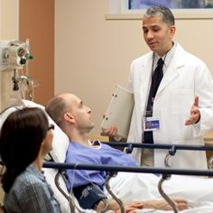 ¿Por qué no aceptan transfusiones de sangre los testigos de Jehová?