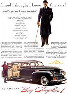 VINTAGE Classic Cars Design ScarfOld 40s Style Chiffon WrapUK NEXT DAY