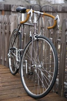 "bikeshit: "" bikeshit thinks miyata may be the finest mass-produced bicycle on earth, ever. """