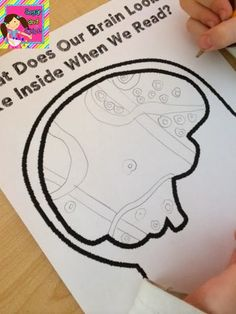 Metacognition...Through the Eyes of a Seven Year Old...great blog post to read about implementing Tanny McGregor's ideas from Comprehension Connections.