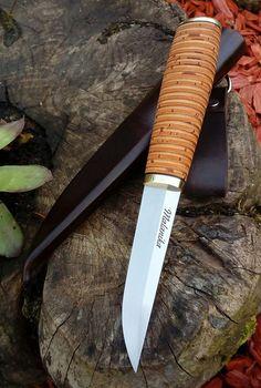 Daniel knives