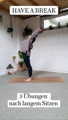Fitness Workouts, Yoga Fitness, At Home Workouts, Health Fitness, Relaxing Yoga, Sports Training, Yin Yoga, Yoga Routine, Workout Humor