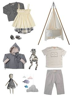smallable french children's clothing kids european clothes