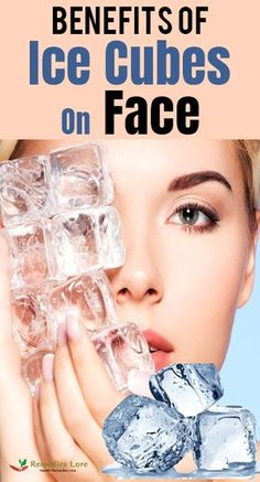 Skin Care help for flawless skin - Lovely face skin care routine ideas. diy face care natural sensible pin suggestion ref 4565998146 generated on 20190220 Ice On Face, Ice Cubes For Face, Ice Face Mask, Vintage Beauty, Skin Care Regimen, Skin Care Tips, Organic Skin Care, Natural Skin Care, Natural Face