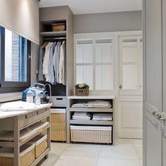 "702 Me gusta, 6 comentarios - DEULONDER (@deulonder) en Instagram: ""#deulonder #deulonderstore #kitchendecor #kitchen #design #barcelonadesign #homesweethome…"""