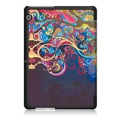 PU leather Folio Stand Smart Case For Huawei MediaPad Leather Case, Pu Leather, Play Pad, New Ipad Pro, Apple New, Tablet Cover, Ipad Case, Protective Cases